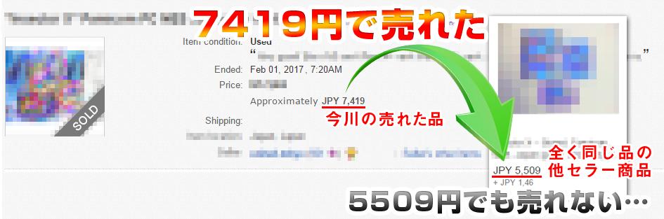 20170205
